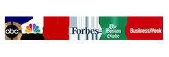 Main Company Logo